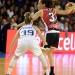 EuroCup : BLMA vs Girona