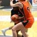 Final 4 Espoirs : Bourges, Basket Landes, Flammes Carolo et Mondeville