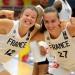 Eurobasket Women U20 : Les photos d'après-match