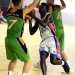 NM3 : Mosson Basket vs Coteaux du Luy