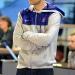 NF2/Espoirs : BLMA vs Basket Landes