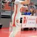 NF2/Espoirs : Roche Vendée vs BLMA