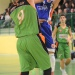 NM3 : Coteaux du Luy vs Mosson Basket
