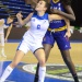 NF2/Espoirs : Basket Landes vs BLMA