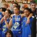 U17 Finale : BLMA vs Mondeville