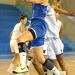 U18 : BLMA vs Basket Landes