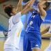 Espoirs: BLMA vs Basket Landes