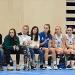 U18 : Basket Landes vs BLMA