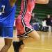 U18 : Toulouse vs BLMA